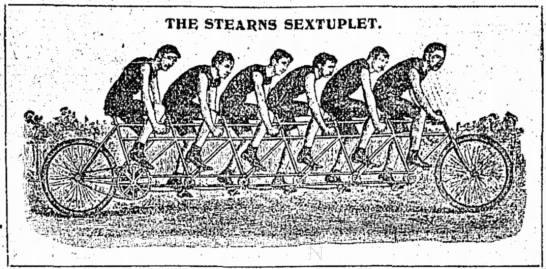 stearns sex5.jpg