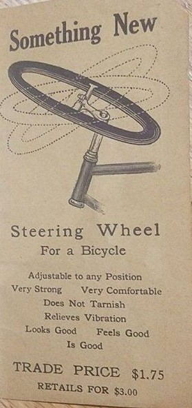 Steering Wheel Handlebar Pamphlet.jpg