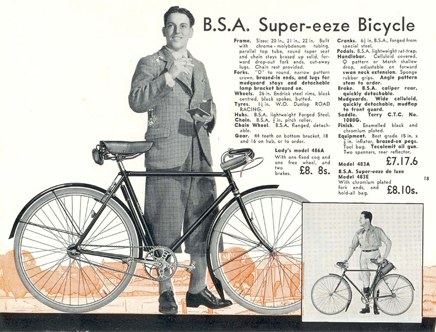stem 1934-BSA-Opperman-Super-eeze-24.jpg