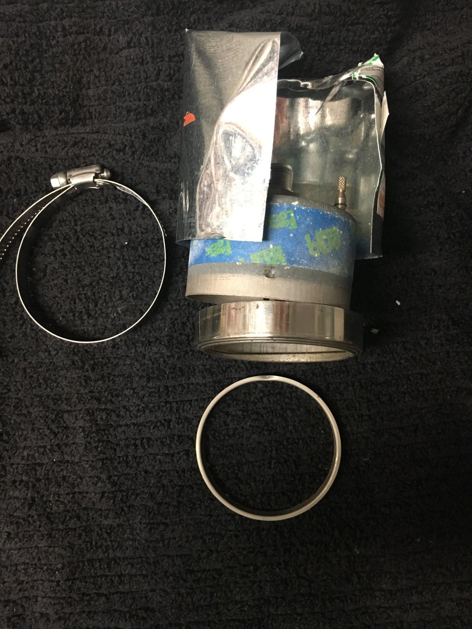 Stewart Warner Speedometer Bezel Removed e.JPG