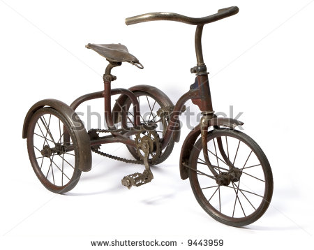 stock-photo-old-and-rust-iron-tricycle-9443959.jpg