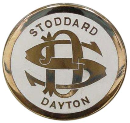 stoddard-dayton_logo.jpg