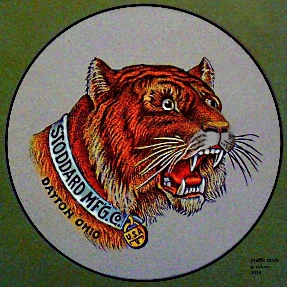 stoddard tiger 02 LARGE.jpg
