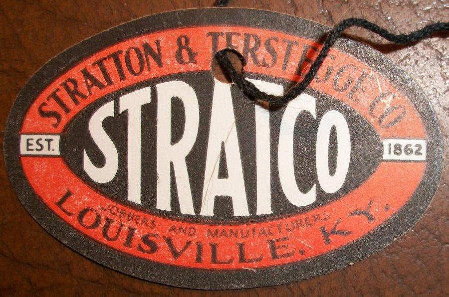 strattco-tag-jpg.jpg