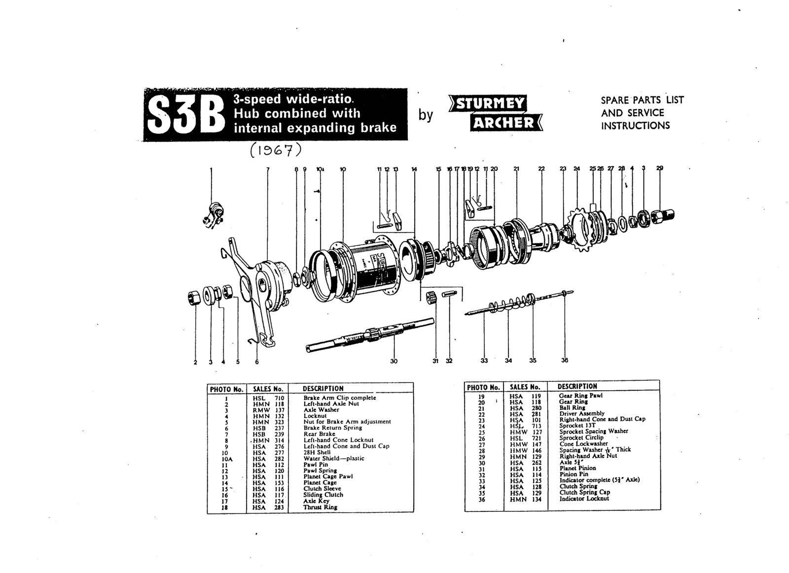 Sturmey Archer S3B 1967-1976.jpg
