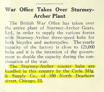 Sturmey Archer War office.jpg