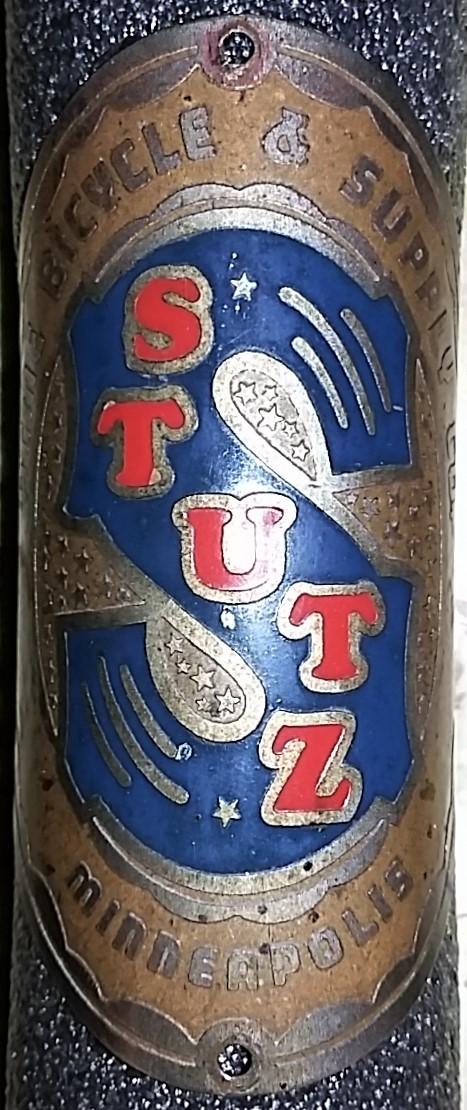 Stutz 01.jpg