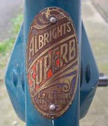 superb-1955-j-p-albright-01-jpg.jpg