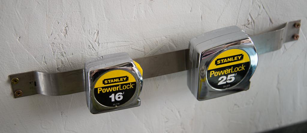 Tape Measure Hanger.jpg