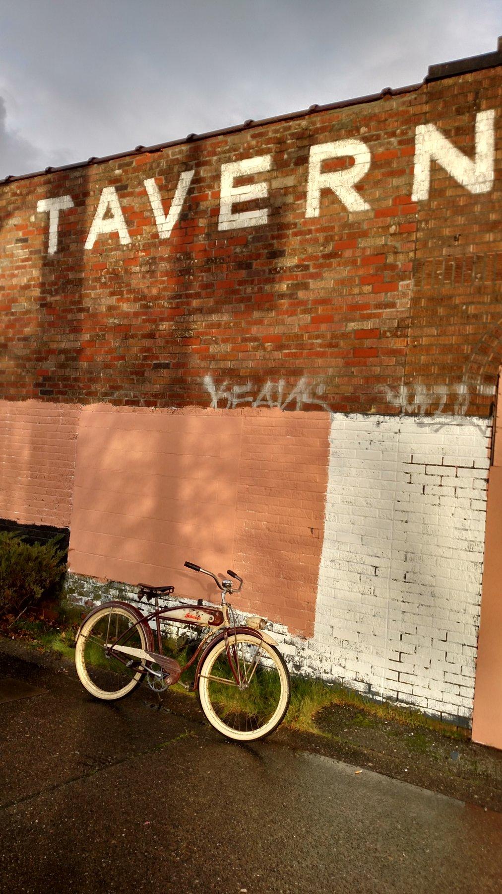 tavern bike.jpg