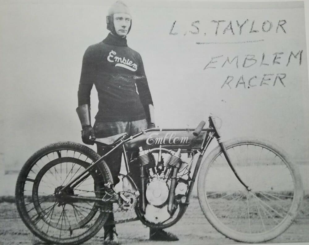 Taylor-Emblem.jpg