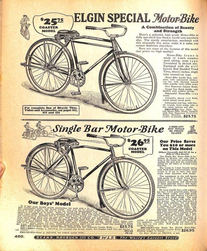 The 1927 Edition of SEARS, ROEBUCK 227.jpg