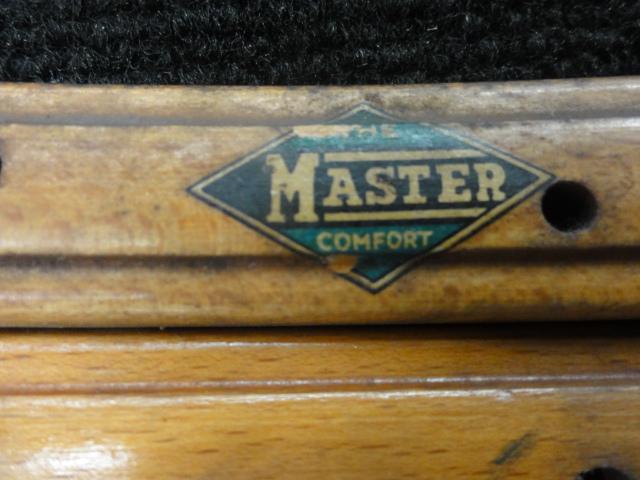 The Master Comfort.jpg