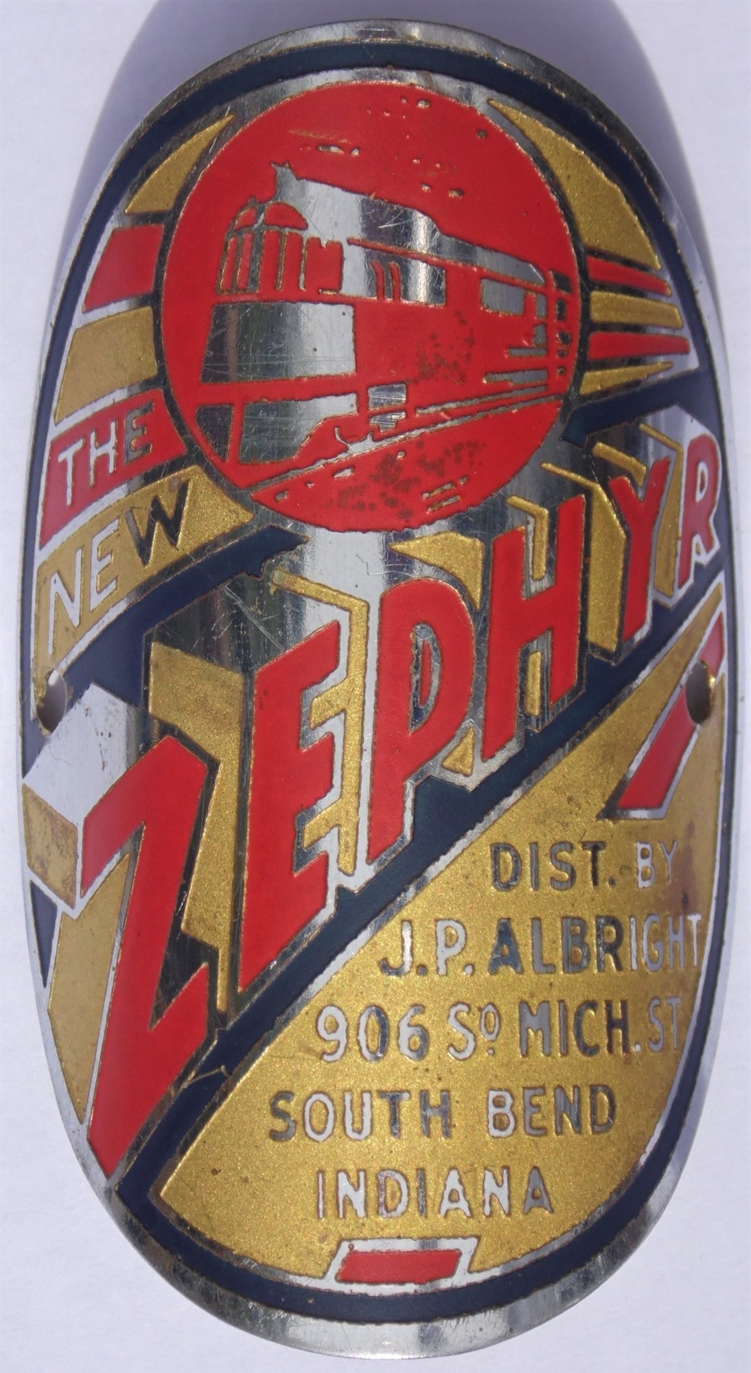THE NEW ZEPHYR.JPG