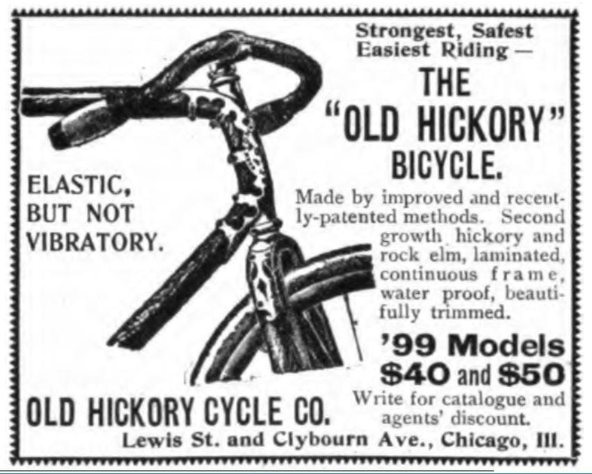 the old hickory cycle.JPG