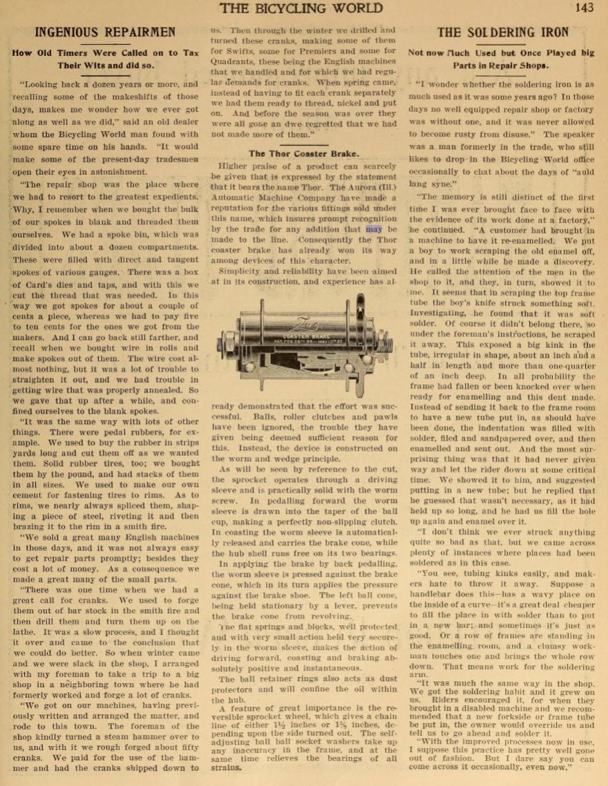 Thor coaster brake article .jpg