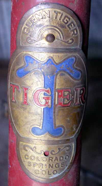Tiger-badge.jpg