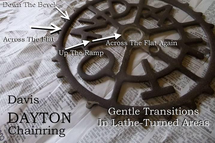 tn davis dayton grntle trans. ring.jpg