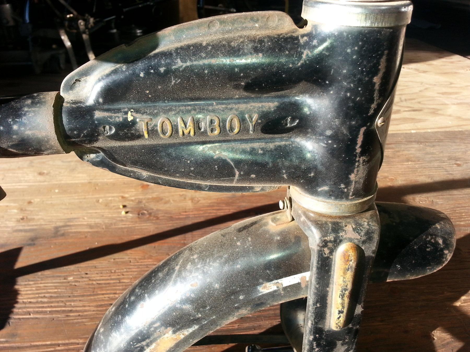 Tomboy3.jpg