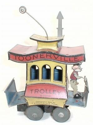 toonerville_04.jpg