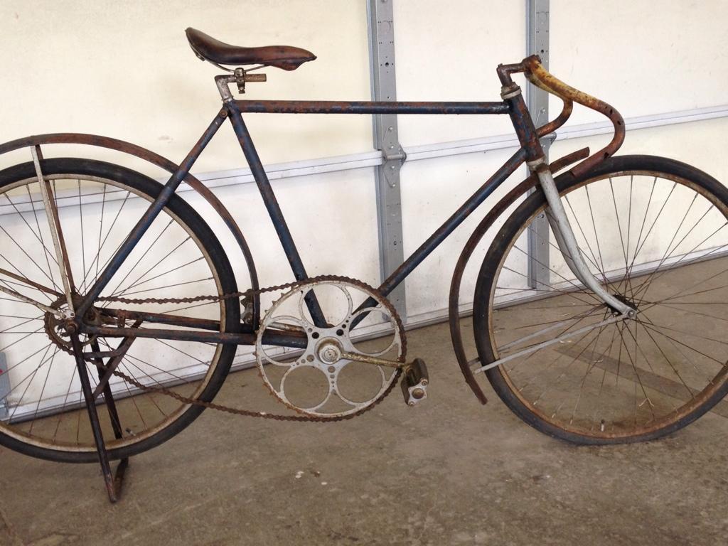 Top Racycle.jpg