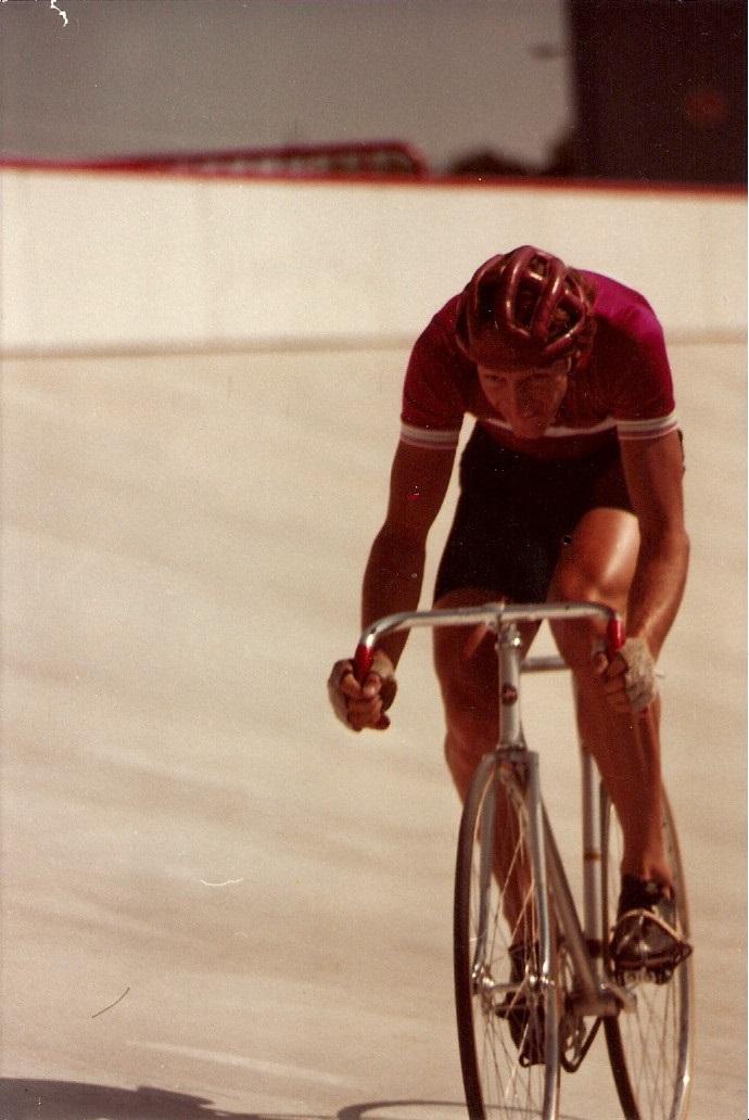 track bike.jpg