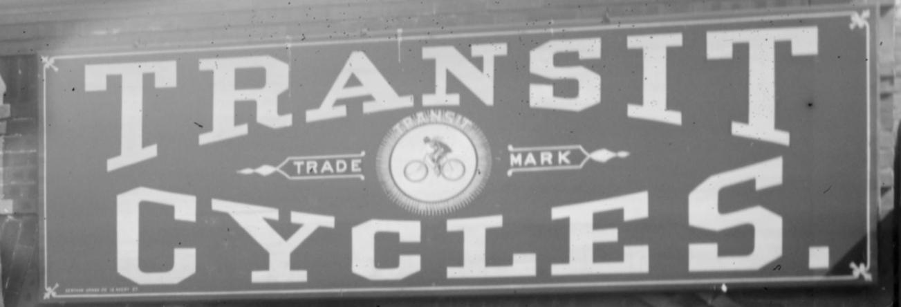 Transit Cycles Sign.jpg