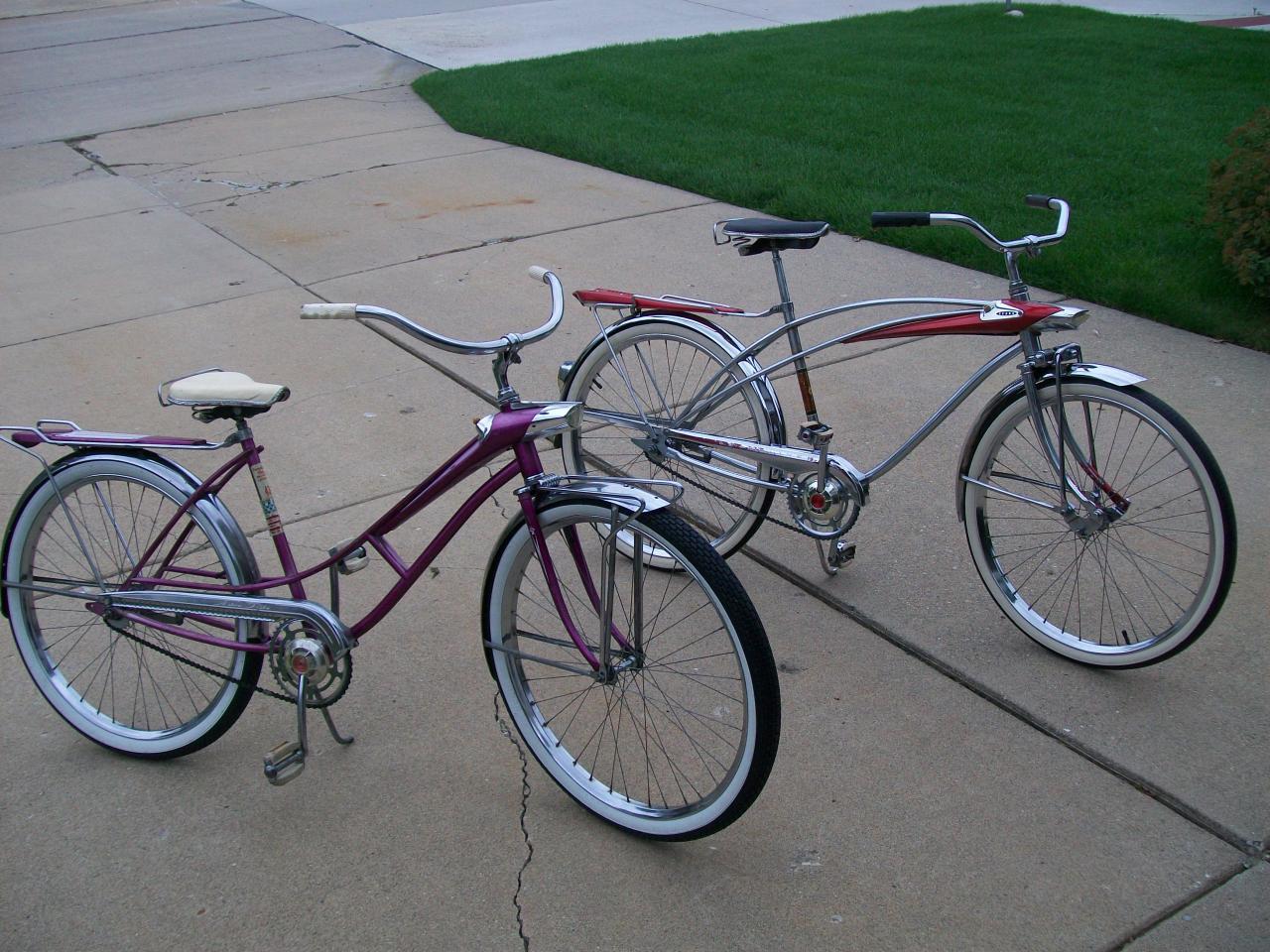 Trevor & bikes 009.jpg