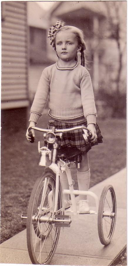 TricyclePhoto.JPG