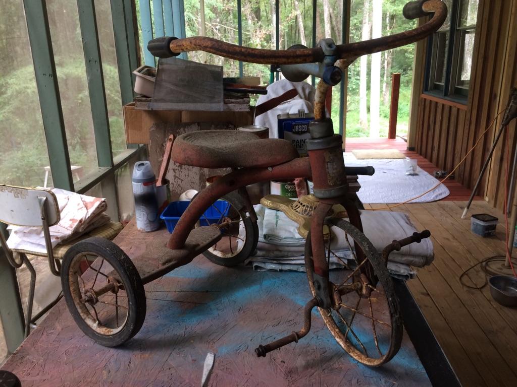 Trike1.jpg