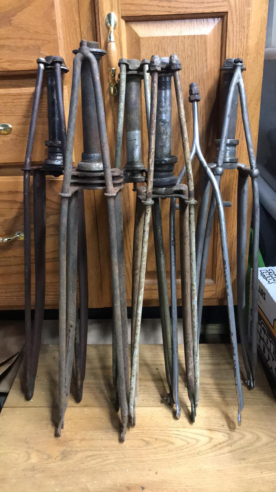 truss forks.png
