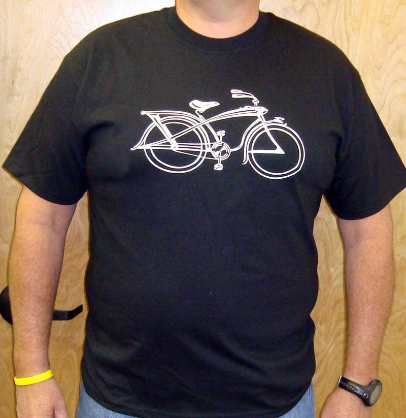 tshirt3-1.jpg