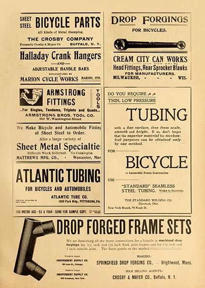 Tubing Ads.jpg