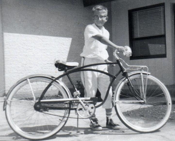 tx_ranger_bike_1960.jpg