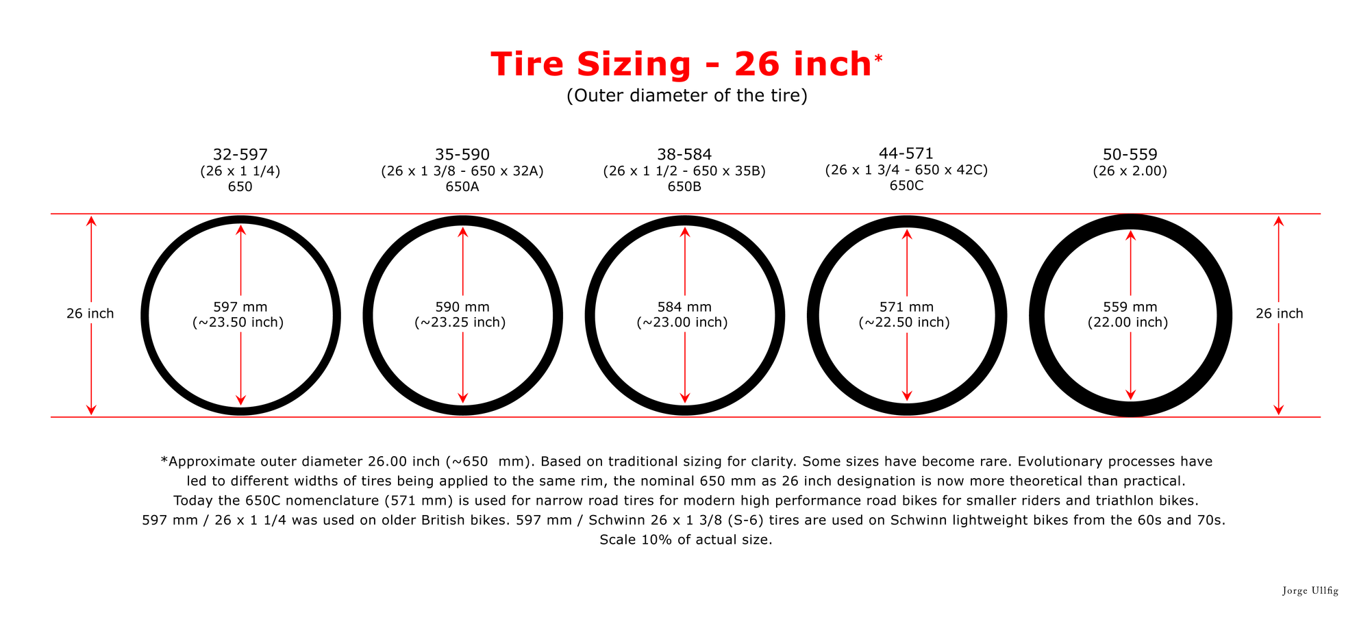 Tyre_and_Rim_Technical_data_02-en.png