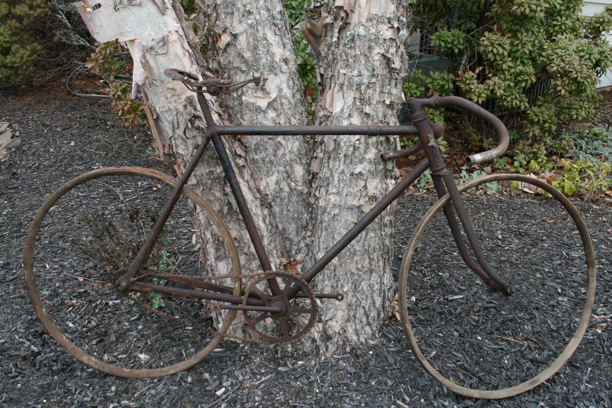 Underground Bicycle Shop IMG_2492.jpg