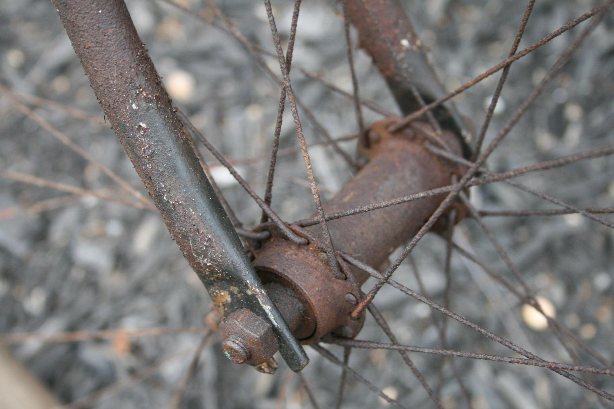 Underground Bicycle Shop IMG_2496.jpg