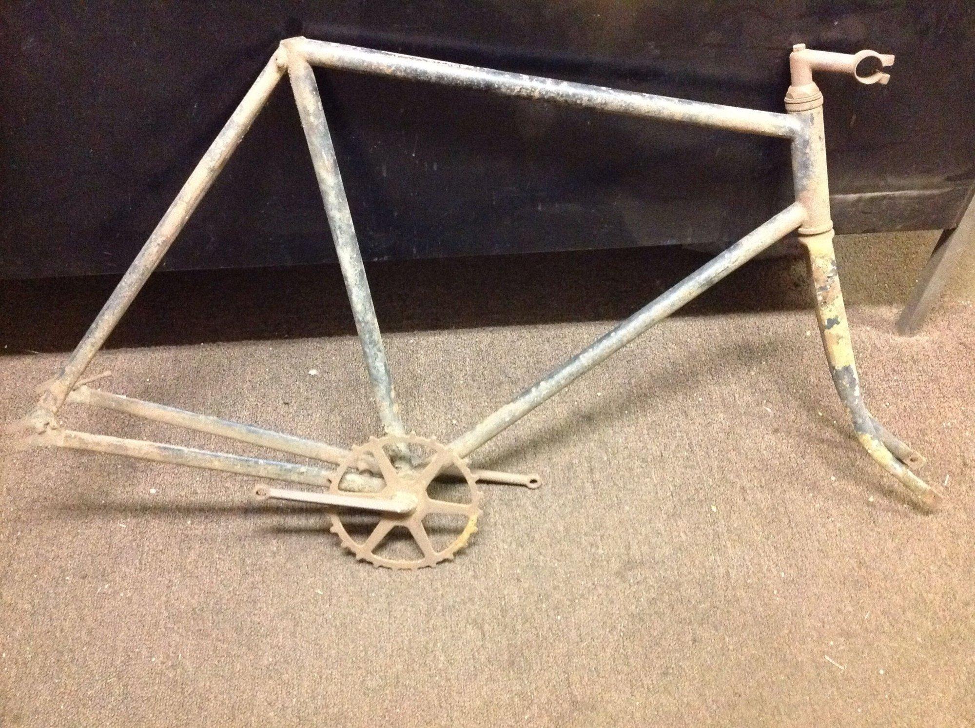 unknown_bike.jpg