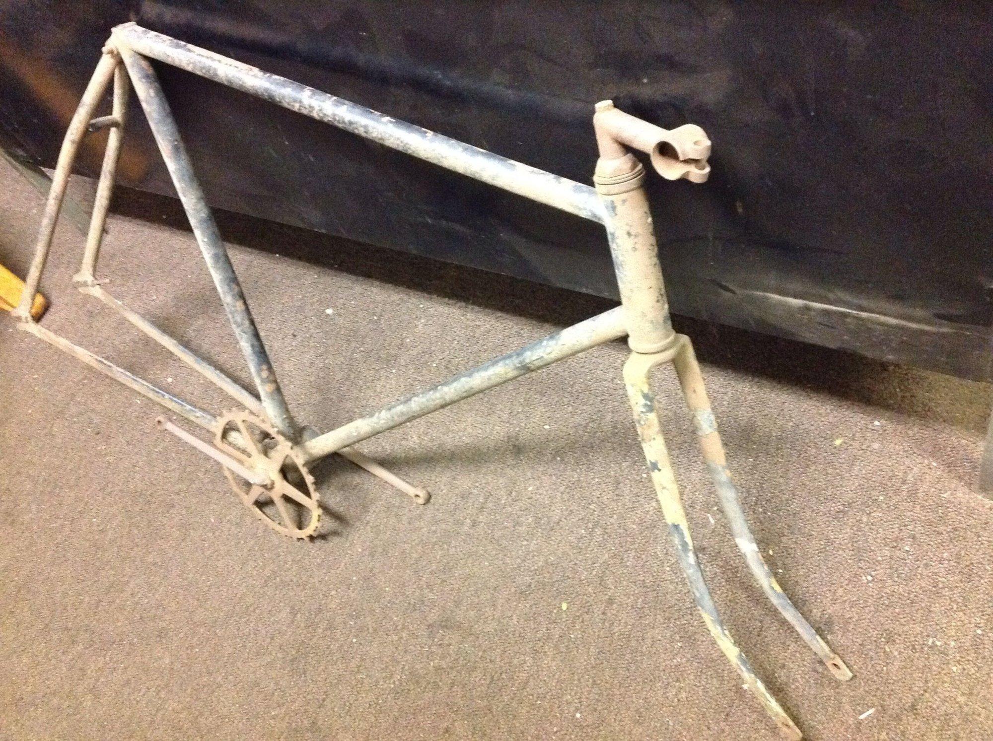 unknown_bike2.jpg
