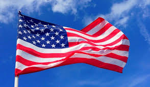 us-flag-jpg.jpg