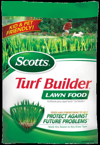 US-Scotts-Turf-Builder-Lawn-Food-22305-Main-Lrg.png