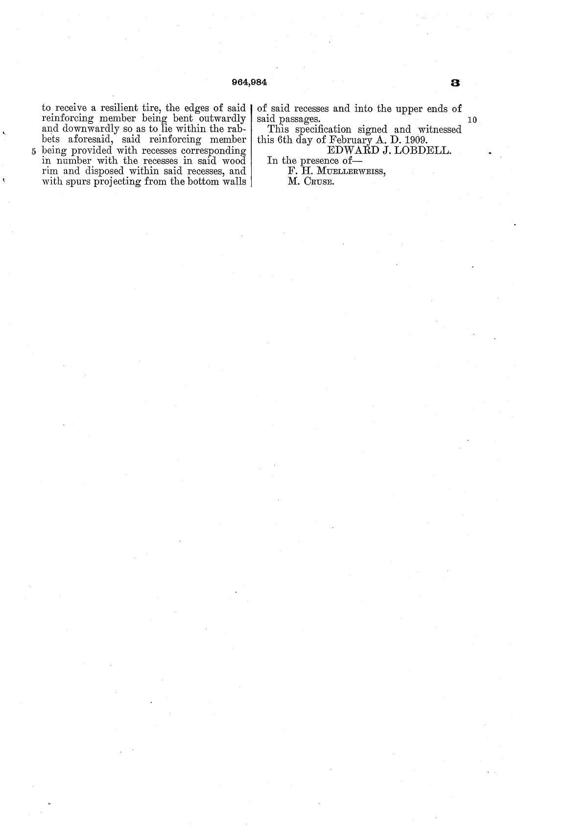 US964984copy1_000004.jpg