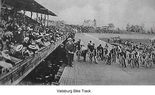 velodrome01.jpg