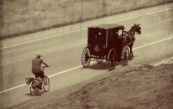 vintage-amish-buggy-and-bicycle-dan-sproul_1.jpg