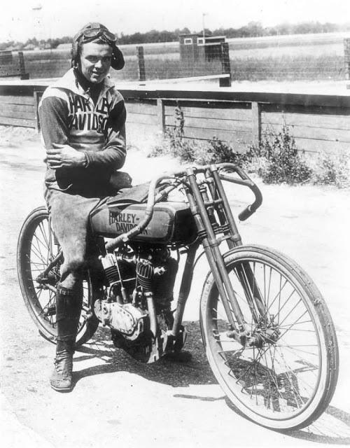 vintage-harley-davidson-racing-jersey-7.jpg