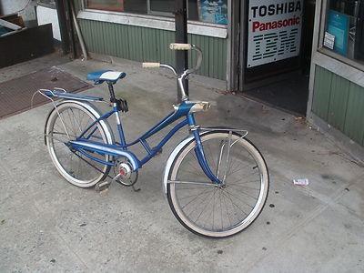 vintage-murray-solar-flite-bike_1_831e70b225c0d09aef6965405a61253b (1).jpg
