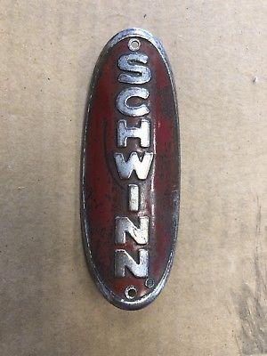 Vintage-Schwinn-Brass-Bicycle-Head-badge.jpg