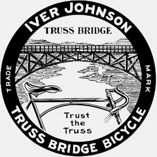vintage_retro_iver_johnson_truss_bridge_bicycle_polo_shirt-rb06cecf671904aa3b9573f3b133c2f89_k...jpg