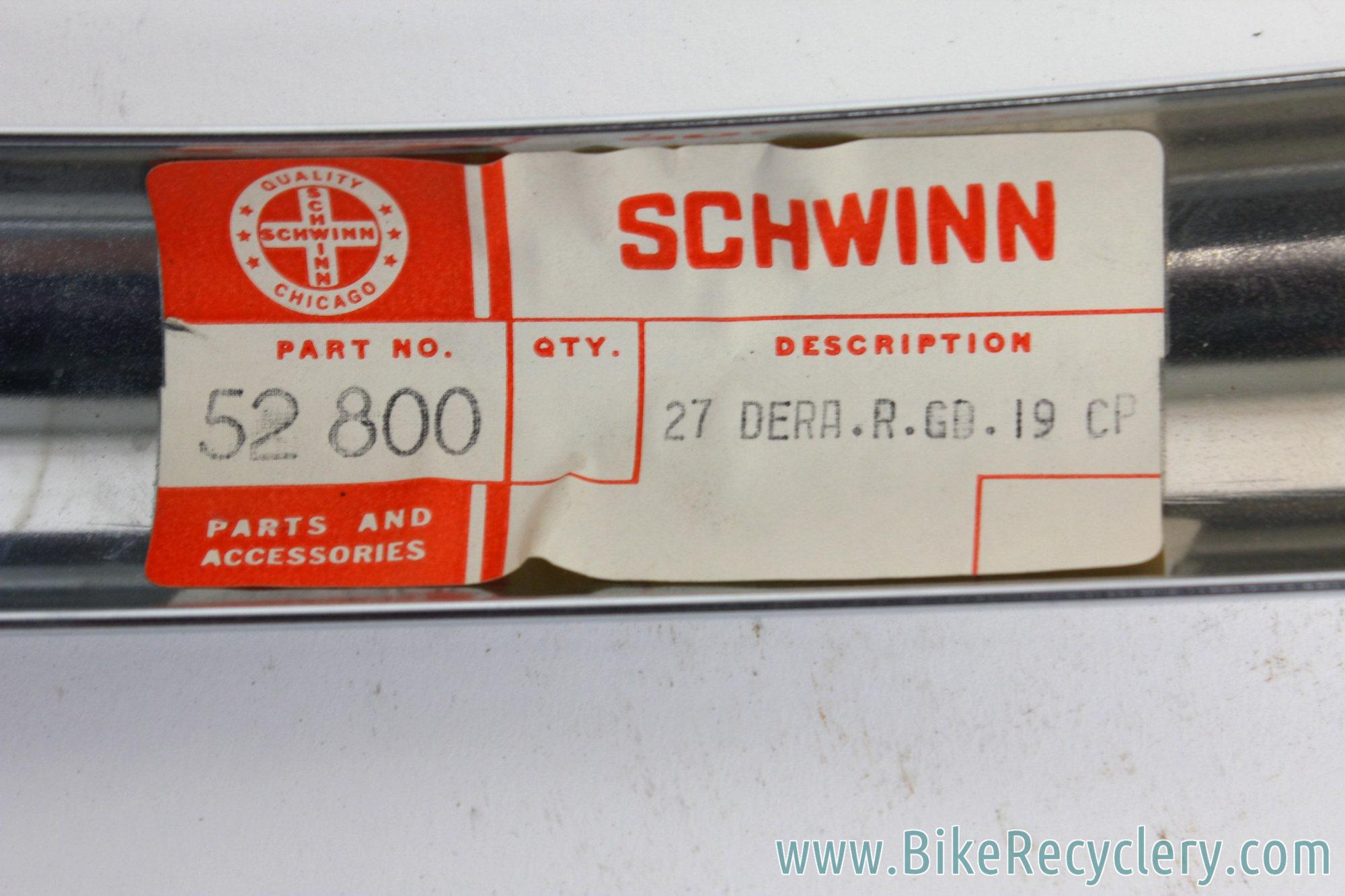 vintage_schwinn_fenders_hardware_s7_westwind_stingray_18120.JPG