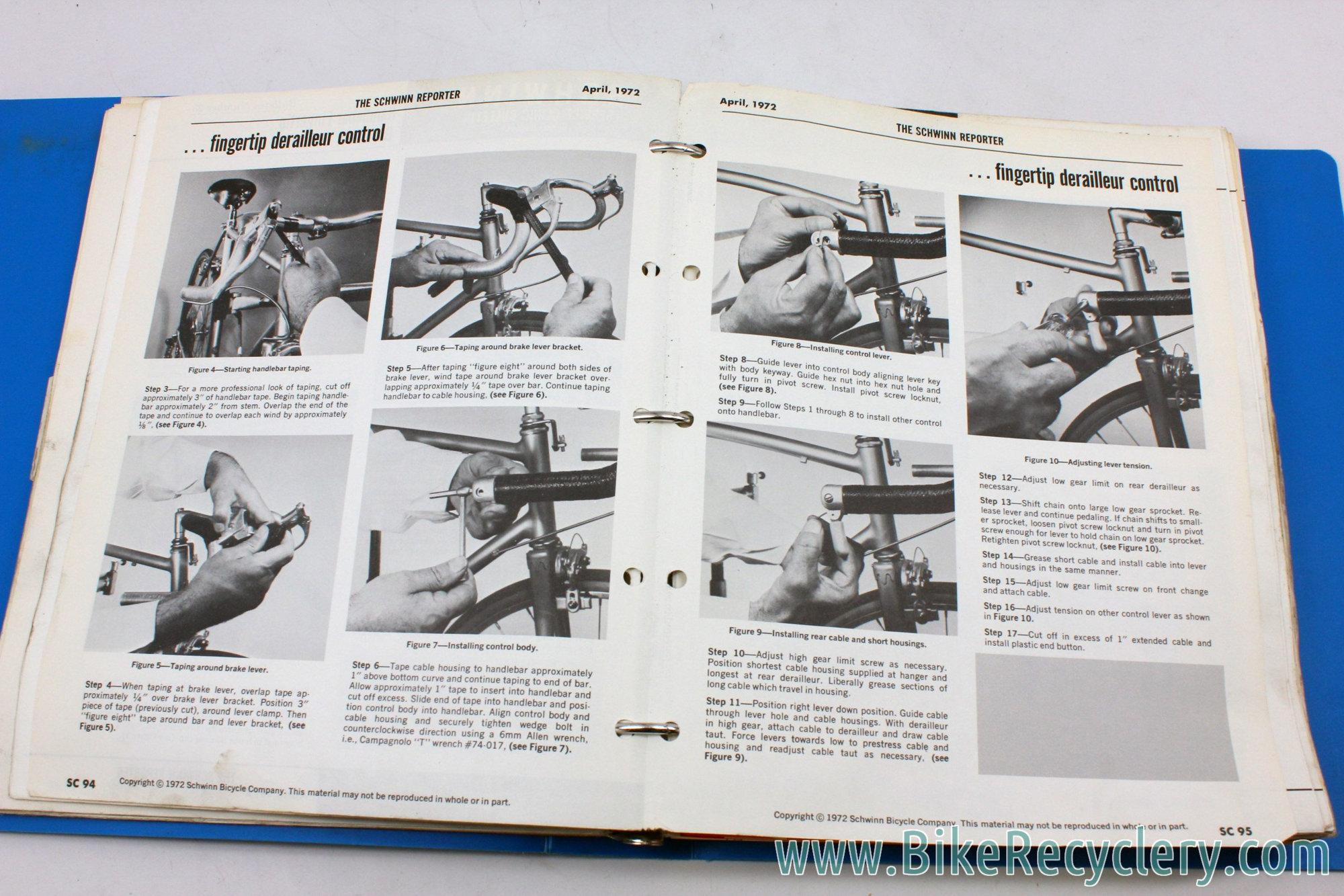vintage_schwinn_memorabilia_catalogs_dealer_service_manuals_17761.JPG